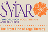 SYTAR Yoga Conference
