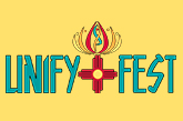 New Mexico Unify Fest